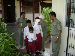 3 Anak Tuna Netra di SLB 2 Padang (6)