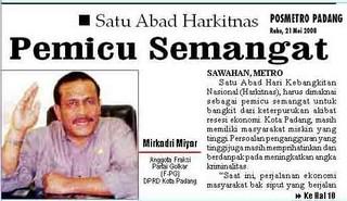 Harkitnas Mirkadri copy