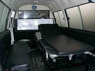 673038_ambulance31