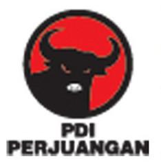 PDI P
